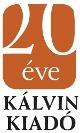 20 éve Kálvin Kiadó