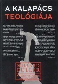 A kalapács teológiája