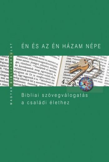 0f200178a4 Bibliai szövegrészlet, válogatás
